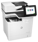 МФУ HP LaserJet Enterprise M632h A4
