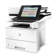 HP Color LaserJet Enterprise MFP M577f B5L47A