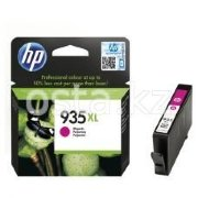 HP C2P25AE Magenta Ink Cartridge №935XL