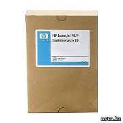 HP C1P70A ADF Roller Replacement Kit , for CLJ Ent M830, M880