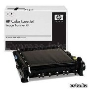 HP C9734B ImageTransfer Kit for Color LaserJet 5550