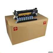 HP LaserJet Ent M4555 MFP 220V PM Kit , for M4555 MFP, 225K life;