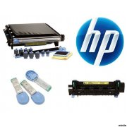 HP LaserJet Transfer and Roller Kit , for M880 MFP, M855;