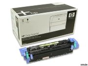 HP Q3985A Fuser Assembly 220V for Color LaserJet 5550