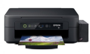 МФУ Epson Expression Home XP-2100 формата A4 C11CH02403